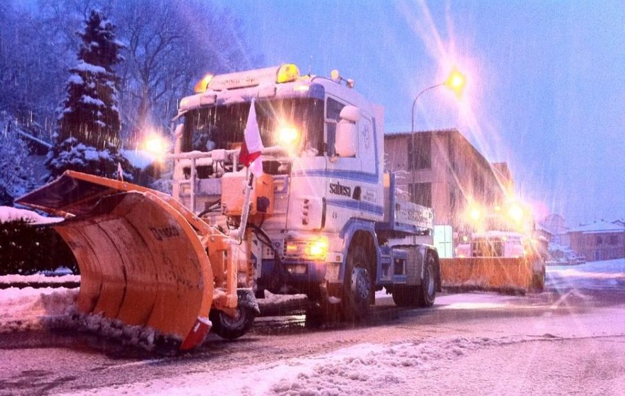 servizio-neve